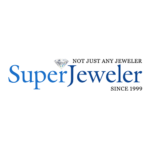 Super Jeweler Rings